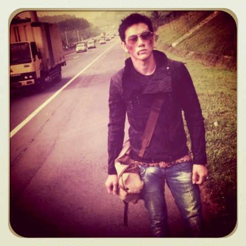 Vino G Bastian Di Video Klip Ulang Tahun Gigi Avatara88