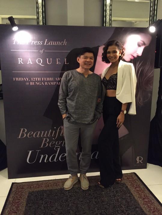 Leaked Adinia Wirasti nudes (83 images) Paparazzi, iCloud, legs