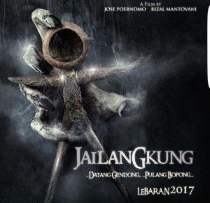 Jaila