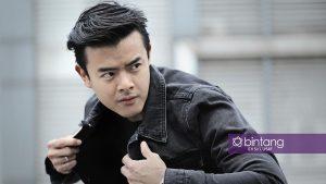 Photo: Adrian Putra/ Eksklusif Bintang.com