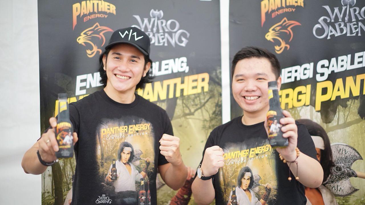 download film wiro sableng