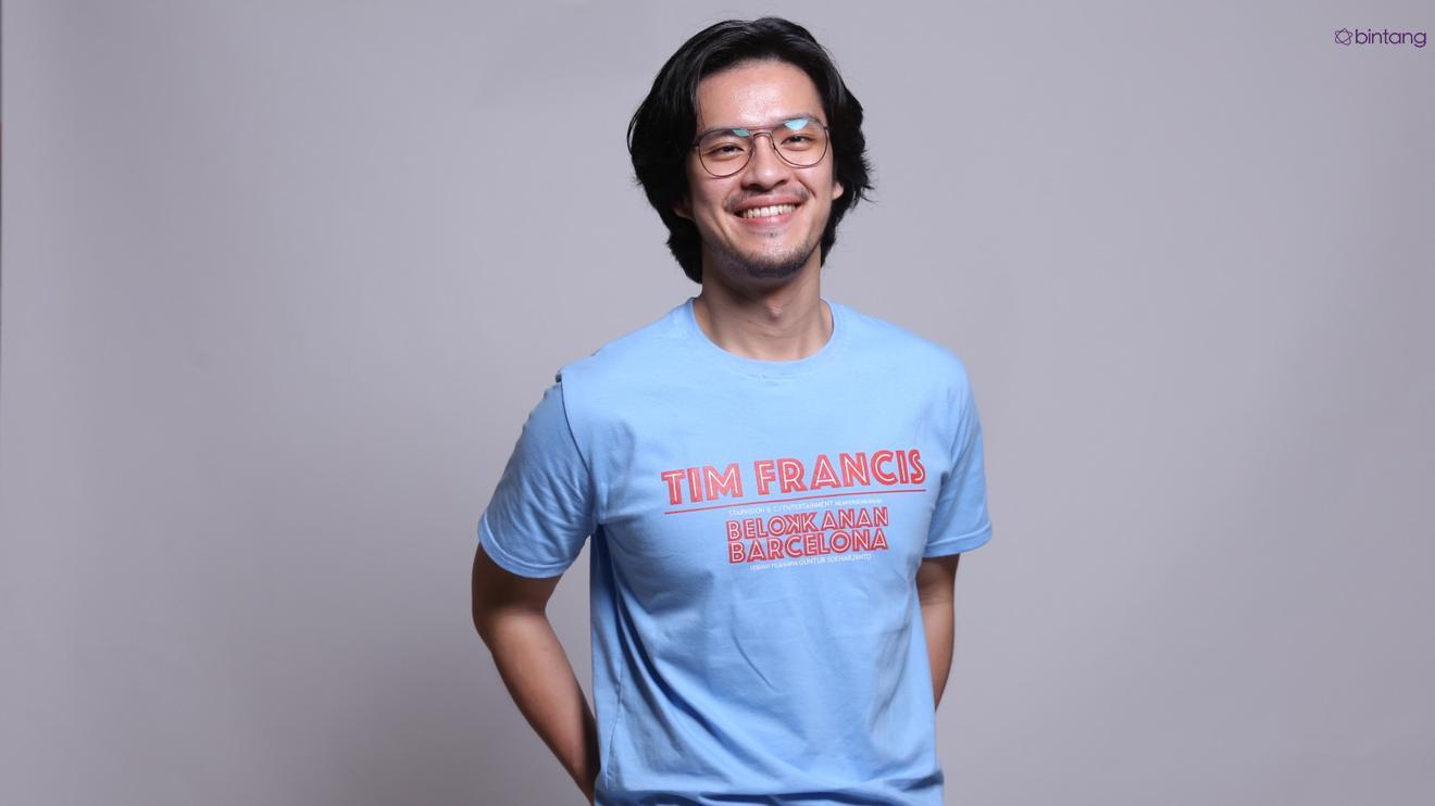 Foto: Bintang.com